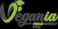 VeganiaLogo